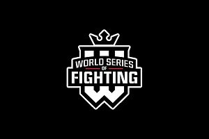World Series of Fighting (WSOF)