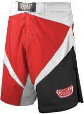 Combat Sports Fight MMA Boardshorts