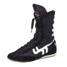 Day Key Wrestling & Combat Training Shoes