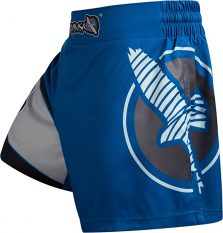 Hayabusa-Kickboxing-MMA-Shorts