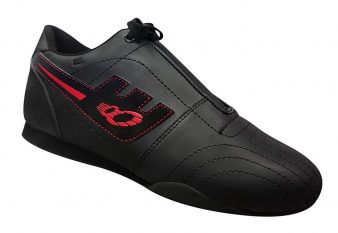 Otomix Men's Original Lite MMA Shoes