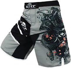 SOTF-Sports-Pants-Boxing-Shorts