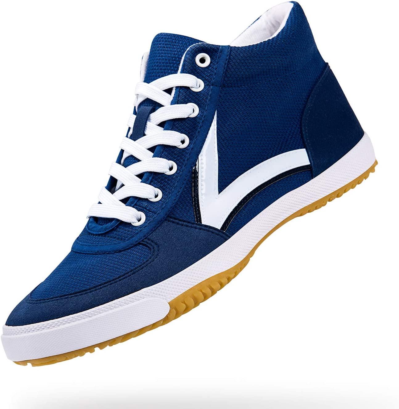 Mixed Martial Arts Shoes