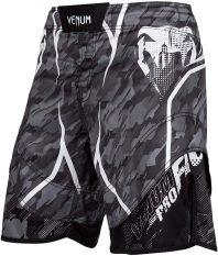 Venum-Tecmo-Lightweight-Fight-Shorts