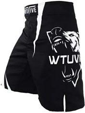 WTUVIVE-Shorts-Training-Boxing-XXX-Large