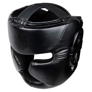 FitsT4 Sports Headgear