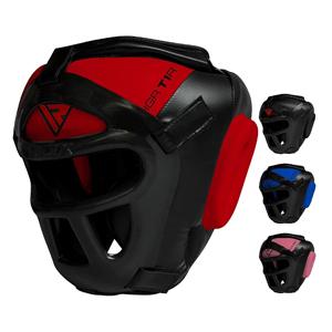 RDX Headguard