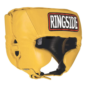 Ringside Headgear