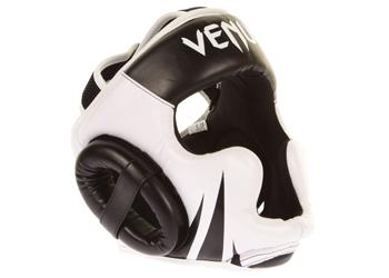MMA Headgear