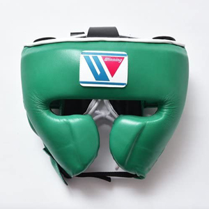 Winning Headgear Fg2900
